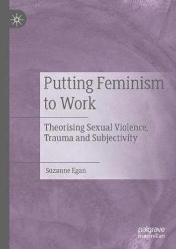 EGAN-putting-feminism-to-work