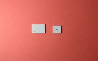 Benefits of keyboard shortcuts in Word and how to assign your own